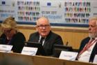 Foto: The ECI Campaign