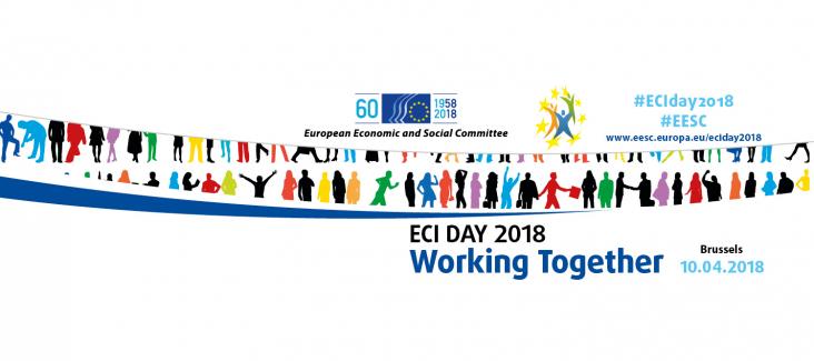 ECI Day 2018