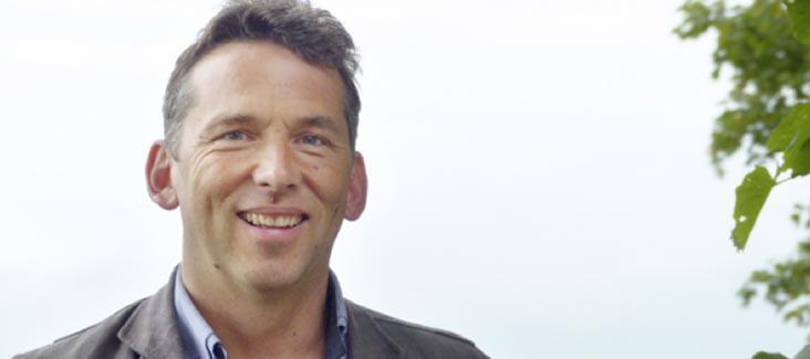 Daniel Schily