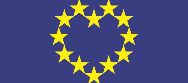 Europa: Der Mensch im Zentrum