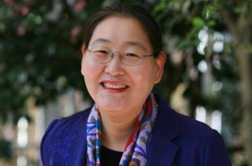 Prof. Jung-OK Lee