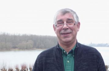 Dr. Klaus Hofmann