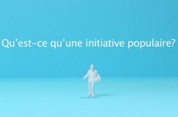 Bild von swissinfo.ch (Screenshot des Videofilms unten)