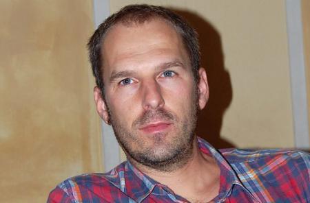 Alex Marini