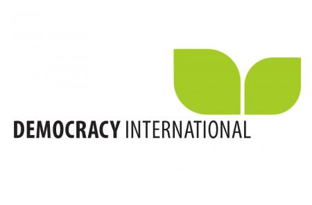 Global Forum On Modern Direct Democracy 2016 Democracy