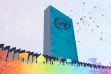 From the United Nations to United Citizens (Photo: Democracy International)