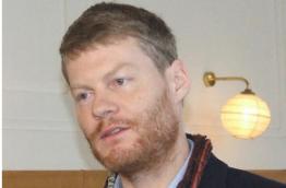 Christian Felber