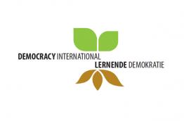 Wege zur Lernenden Demokratie