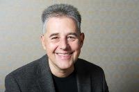 Adrian Schmid - Präsident Schweizer Demokratie Stiftung